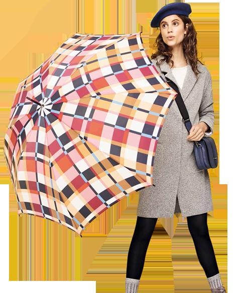 Paraguas S. Oliver