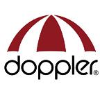 Paraguas Doppler