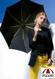 paraguas publicitarios nuevo catálogo