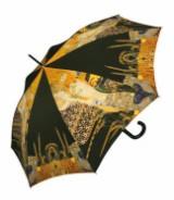 paraguas doppler art klimt
