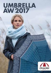 portada paraguas doppler invierno 2017