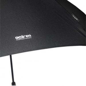 paraguas actren