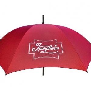 paraguas publicitarios