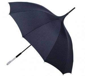 paraguas doppler nuevo pagoda
