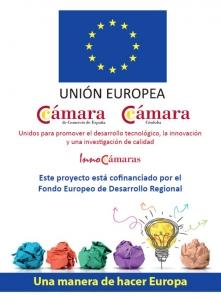 InnoCamara