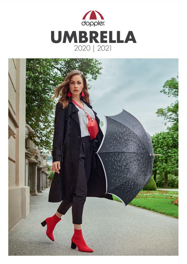 los mejores paraguas del mercado