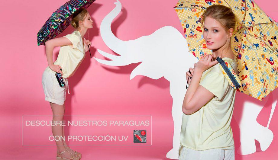 paraguas-proteccion-solar